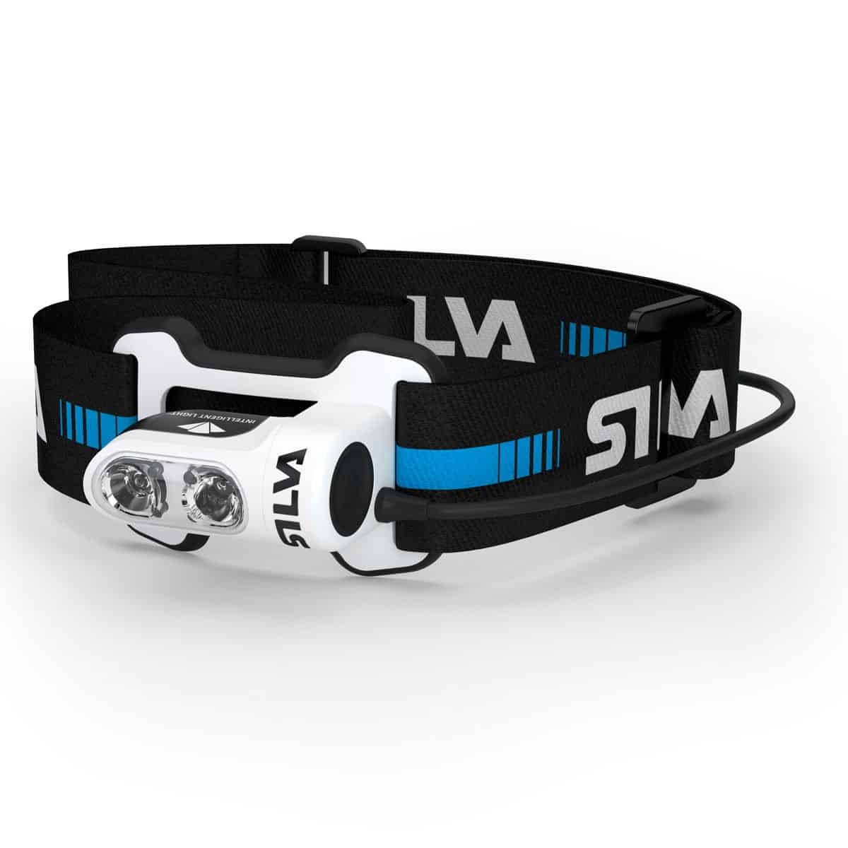 SILVA Trail Runner 4X