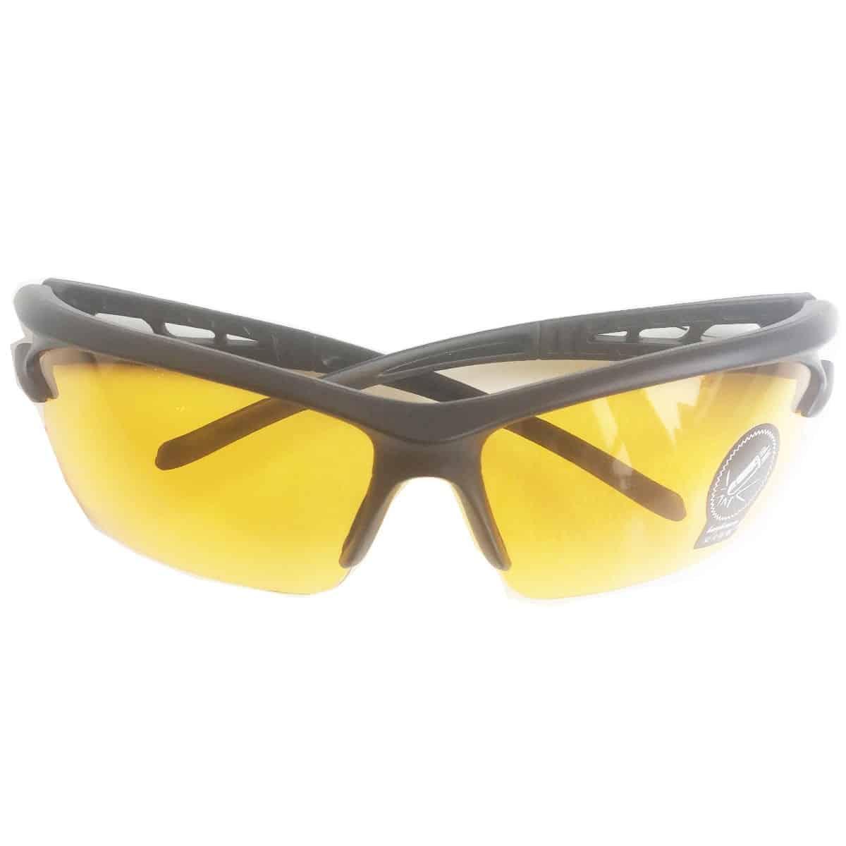 e4280c84b19 UV briller