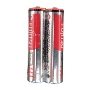 Image of   Alkaline Batteri AAA 2 stk