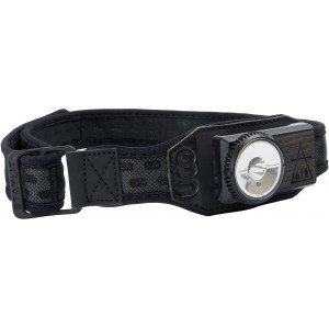 Image of   Air Headlamp