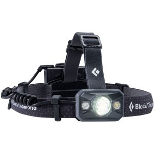 Image of   500 lumen sort icon black diamond
