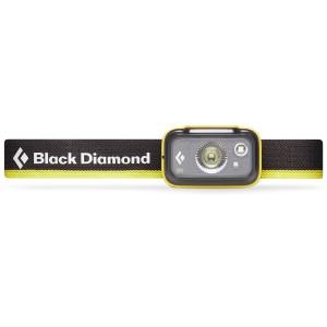 Billede af Black Diamond Spot 325 citrus