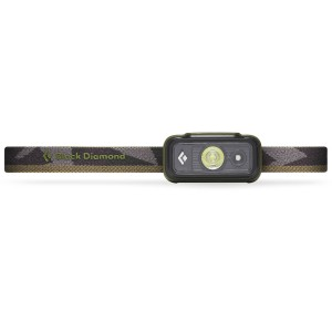 Black Diamond Spot Lite 160 pandelampe - Dark Olive
