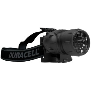HDL1 duracell