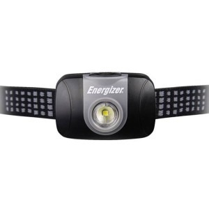 Headlight led energizer