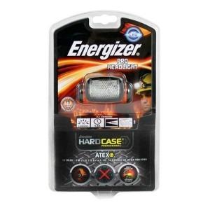 Image of   ATEX Energizer Pro