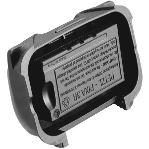 Pixa 3r petzl genopladeligt batteri thumbnail