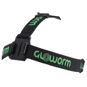Headstrap Gloworm
