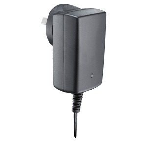 Smart Charger Gloworm