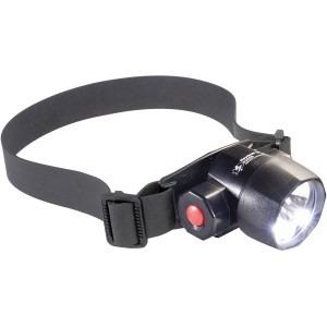 HeadsUp Lite 2620 LED Pelican