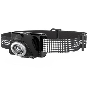 Image of   Sort SEO7R Led Lenser