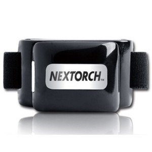 Star light nextorch