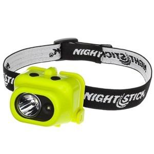 XPP-5454G nightstick