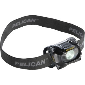 Image of   2750 Peli