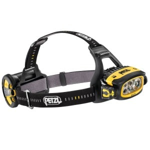 Image of   Duo z1 petzl