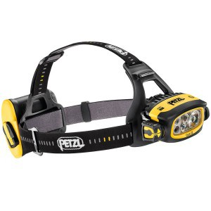 Image of   Z2 duo petzl