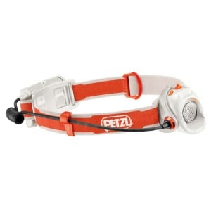 Image of   MYO PETZL