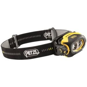 PIXA 3R PETZL thumbnail