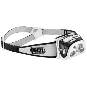 Image of   plus reactik petzl