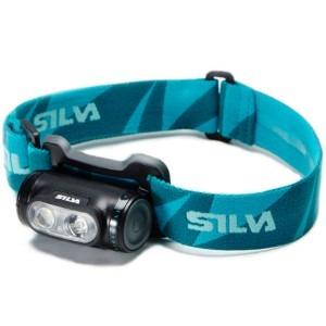 Image of   2x ninox silva