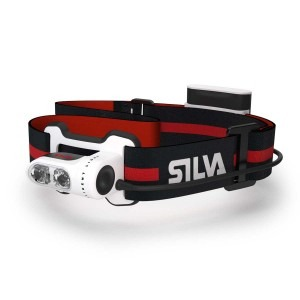 Image of   Trail Runner 2 Silva
