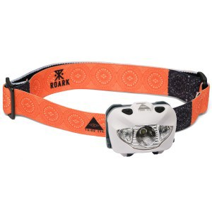 The roark revival third eye headlamp