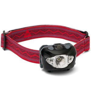 Sort navajo te14 headlamps third eye