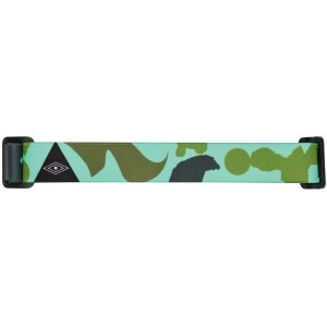 Image of   Cammo headband awesome totally headlamps third eye
