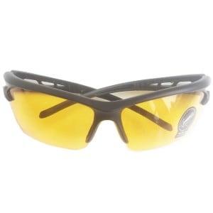 UV beskyttelsesbriller - Køb briller der beskytter mod UV-lys